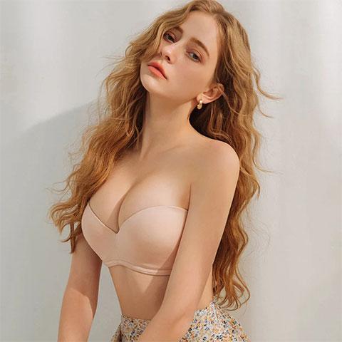 Áo ngực Sexy